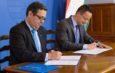 Stratégiai megállapodást kötött a magyar kormány és a német thyssenkrupp konszern