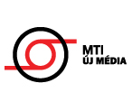 ujmedia_logo
